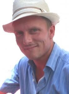 Torben Slot Petersen