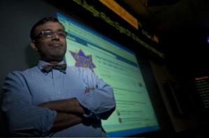 Utpal Dholakia, lektor i ledelse på Rice Universitets Jones Graduate School of Business