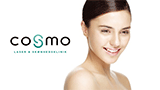 Cosmo-Laser-Clinic