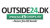 Outside24