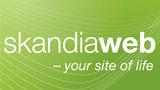 Skandiaweb