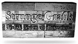 Strunge-grafik