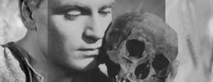 Aktivt sprog Passivt sprog - Hamlet