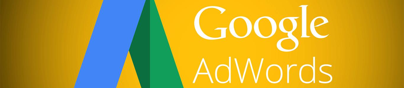 Google ad words optimering: Adwords optimering. Mere og bedre salg via Google Adwords marketing