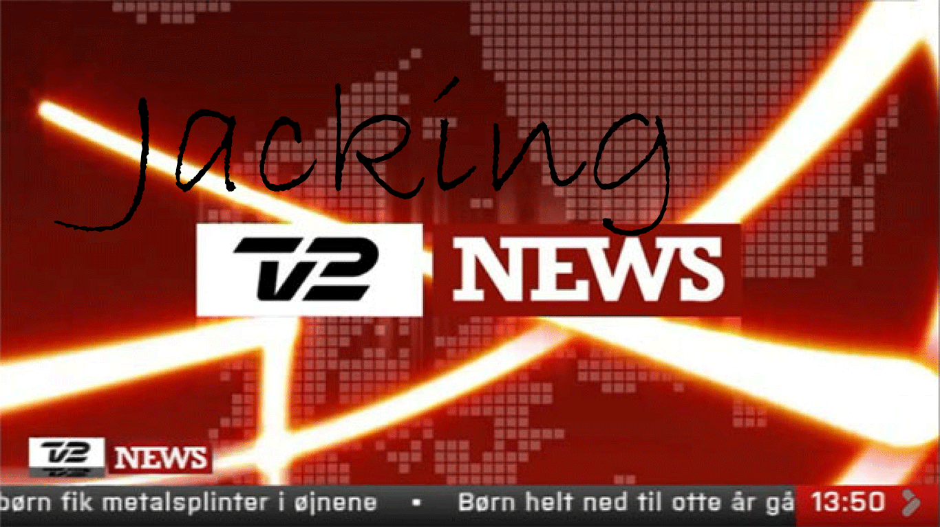 Newsjacking som linkbuilding, case