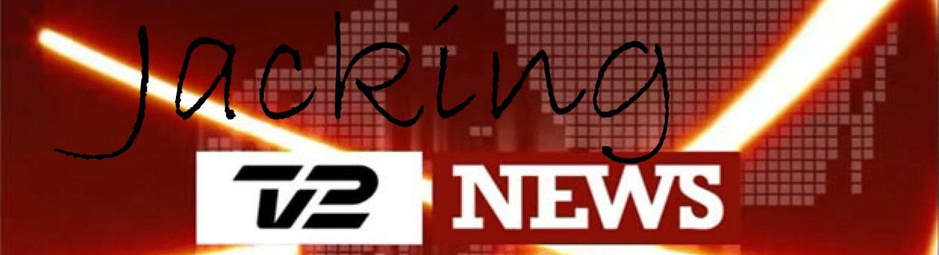 Newsjacking for SEO, Case om tv2