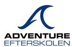 Adventure-Efterskolen i Sønderjylland