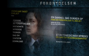 forbrydelsen-website
