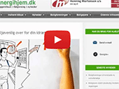 Content-Marketing-i-nyheder