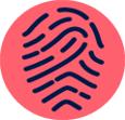 Corporate Identoty, autentiske virksomhed, autentisk virksomheds-profil