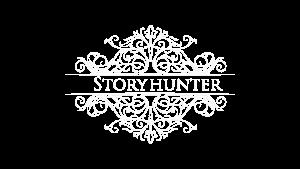 monogram storyhunter