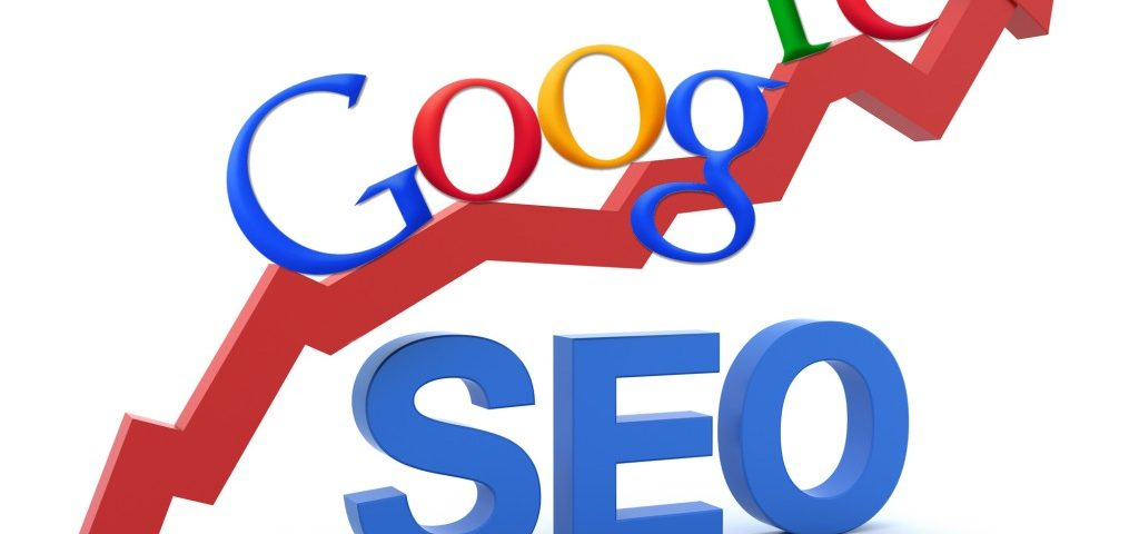 How Google AdWords effect SEO rankings